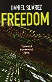 Freedom (Spanish Edition)