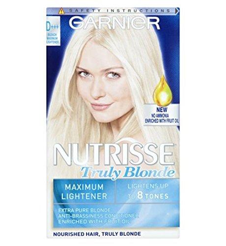 garnier-nutrisse-truly-blonde-maximum-lightener-hair-colour-bleach-d-