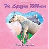 The Lipizzan ReUnion: A True Story ~ Rev. Dr. Jude Arnold