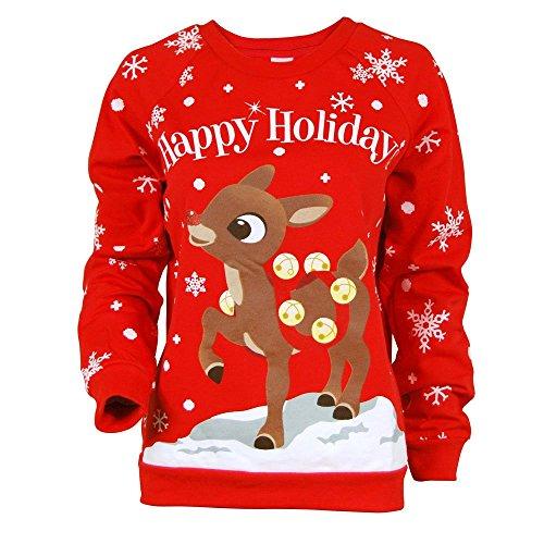Where to buy ugly christmas sweaters 2015 webnuggetz com