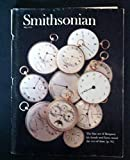 img - for Smithsonian, Volume 16 Number 2, May 1985 book / textbook / text book
