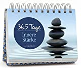 Image de 365 Tage Innere Stärke