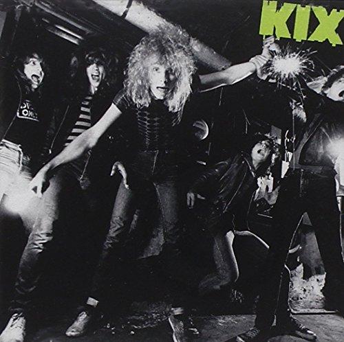 kix-by-kix-1992-05-13