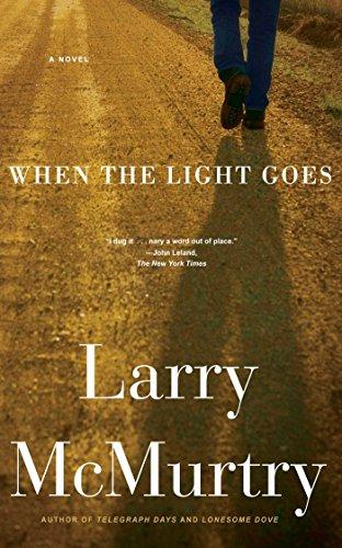 when-the-light-goes-a-novel