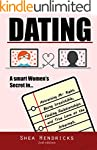 Dating: A Smart Women's Secret in Att...