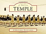 Temple-Postcards-of-America-Postcards-of-America-Looseleaf