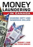 Money Laundering in Canada: Chasing D...