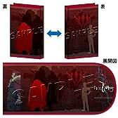 Fate/zero ブックカバー ライダー