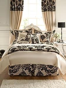 partager actuellement indisponible nous ne savons pas. Black Bedroom Furniture Sets. Home Design Ideas