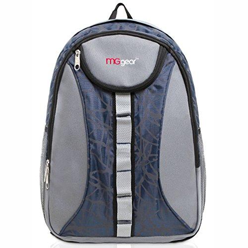 18 Inch MGgear Student Bookbag