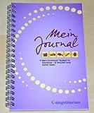 Charmate® Beauty Set //Gesichtspflege// Weight Watchers ProPoints® Journal ''Mein Journal'' ProPoints® Plan / 2014