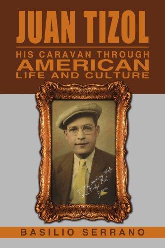 Juan Tizol - His Caravan Through American Life and Culture