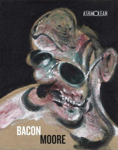 Bacon & Moore