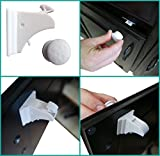 Baby-Safety-Magnetic-Locks-Secure-Cabinets-and-Drawers-No-Tools-Required