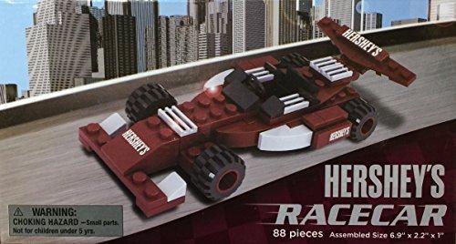 hersheys-racecar-88-pieces-toy-building-brick-system-chocolate-brown-by-hersheys