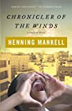 img - for Chronicler of the Winds book / textbook / text book