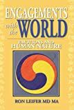 img - for Engagements With The World : Emotions And Human Nature book / textbook / text book