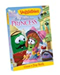 Veggietales  Penniless Princes