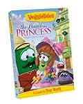 VeggieTales - The Penniless Princess