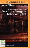 Death of a Swagman