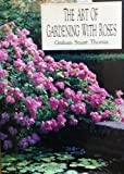 img - for The Art of Gardening With Roses book / textbook / text book