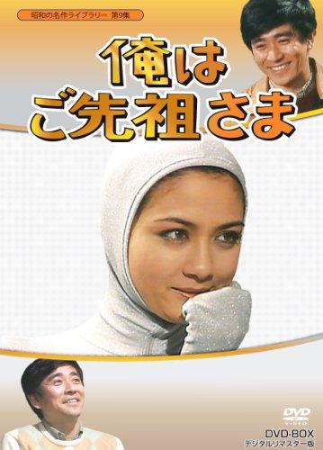 三浦洋一 (俳優)の画像 p1_8
