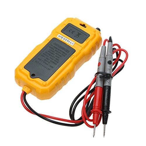 syalex-tm-hyelec-ms8232-multimetre-numerique-mini-portable-auto-gamme-multimetre-professionnel-multi