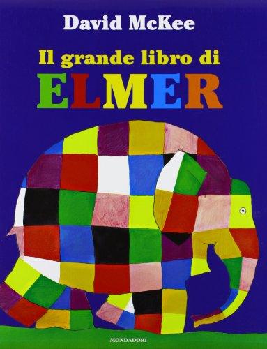 il-grande-libro-di-elmer
