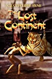 img - for The Lost Continent (Annotated) book / textbook / text book