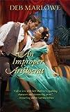 img - for An Improper Aristocrat book / textbook / text book