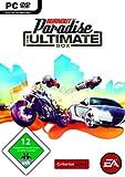 Burnout: Paradise Ultimate Box (PC)