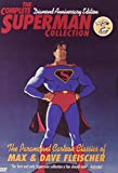 The Complete Superman Collection (Diamond Anniversary Edition)