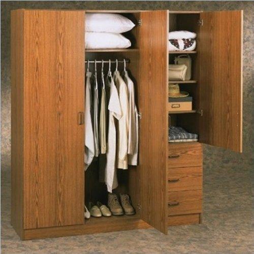 wardrobe closets wardrobes home bedroom decor