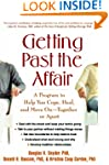 Getting Past the Affair: A Program to...