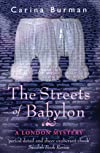 The Streets of Babylon: A London Mystery