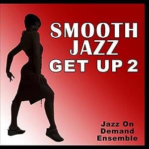 smooth jazz new york cd