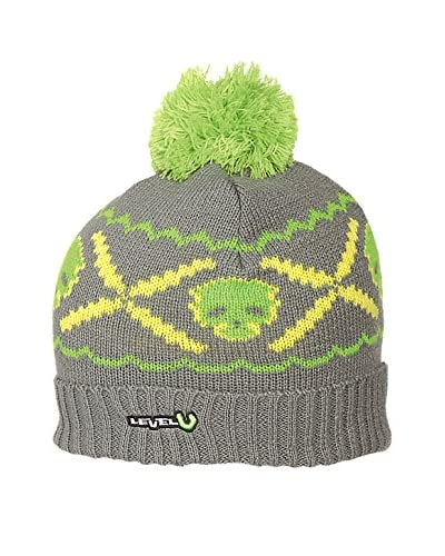 Level Cappellino Skully (Thermoliner)