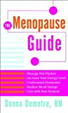 img - for Menopause Guide, The book / textbook / text book