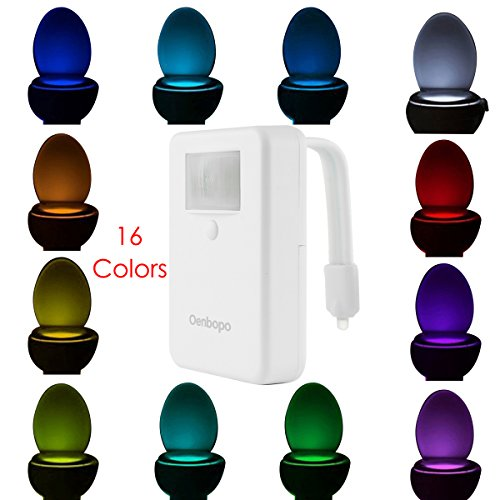 toilet-night-light-motion-activated-toilet-bowl-nightlight-with-16-kinds-of-different-colors-of-ligh