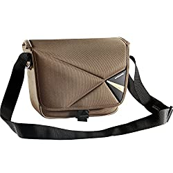 Vanguard Camera Bag PAMPAS II 22 Shoulder Bag