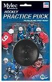Mylec All Purpose Practice Puck