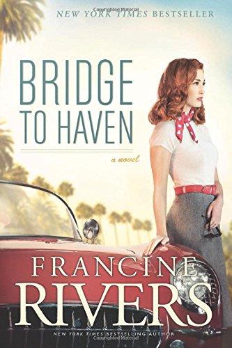 Image of Bridge to Haven