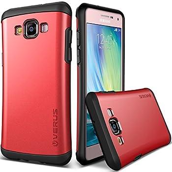 06. Verus [Heavy Drop Protection] Samsung Galaxy A7 Case