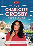 The Charlotte Crosby Experience [DVD]