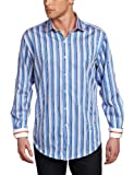 513ydLrUySL. SL160  Robert Graham Mens Ocean Dr. Long Sleeve Woven