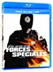 Forces Sp�ciales / Special Forces [Bl...