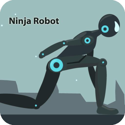 ninja robot (Ninjas Robots compare prices)