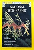 img - for National Geographic Magazine, June 1978 (Vol. 153, No. 6) book / textbook / text book