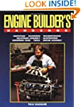 Engine Builder's Handbook HP1245: How...
