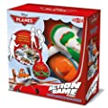Disney Planes Giant Action Game